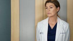Κορονοϊός στo «Grey's Anatomy» - Τα επεισόδια της