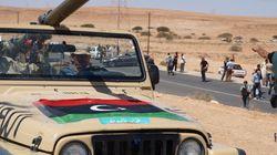Ora riprendiamo il dossier Libia, per l'Italia è la sfida più
