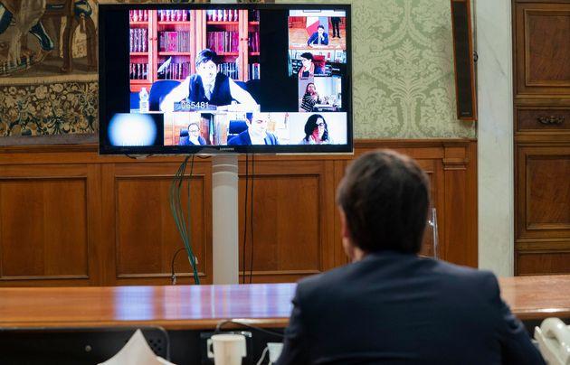Il Tar dà ragione a Fondazione Einaudi, via segreto di Stato da verbali