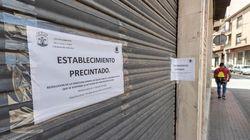Totana (Murcia) vuelve a la fase 1 por el aumento de contagios por