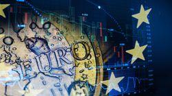 Un acuerdo sin precedentes, para una economía con muchos