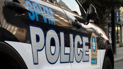 Une fillette de 6 ans meurt après avoir été poignardée à