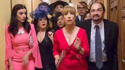 El creador de 'La Que Se Avecina' anuncia 13ª temporada con una importante