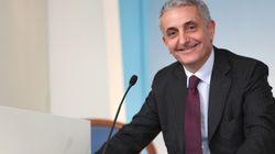 Gaetano Quagliariello: