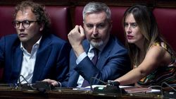 Asse da Forza Italia a Renzi fino al Pd, una