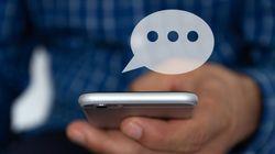 Τwitter: Τα προσωπικά μηνύματα 36 λογαριασμών είδαν οι χάκερ της πρόσφατης