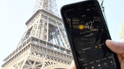 BLOG - Si elles ne s'adaptent pas à la canicule, des villes comme Paris seront bientôt