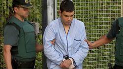 La Fiscalía solicita penas de entre 8 y 41 años de cárcel para los procesados por los atentados de
