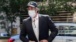 Judge Finds Cohen Target Of Retaliation, Releases From