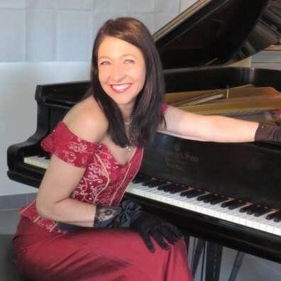 La soprano Monique Borrelli est morte sous les coups de couteau de son fils, dans la nuit du 21 au 22...