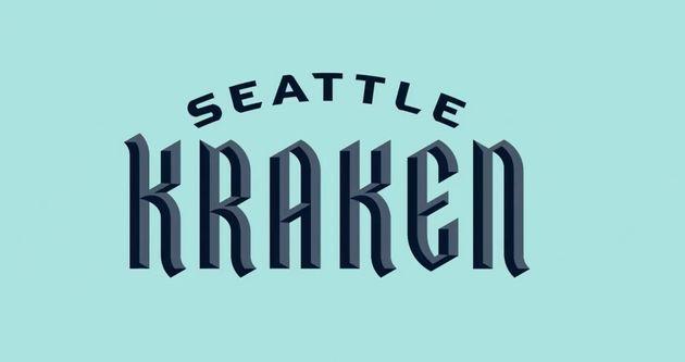 LNH: Seattle libère le