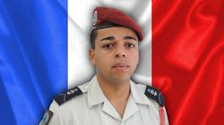 Un soldat français tué au Mali dans des combats contre des groupes