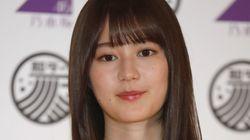 乃木坂46の生田絵梨花さん、三浦春馬さんの訃報受け胸の内明かす。「まだ受け止めきれません」