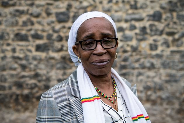 Death Of Windrush Campaigner Paulette Wilson Sparks Outpouring Of Grief And