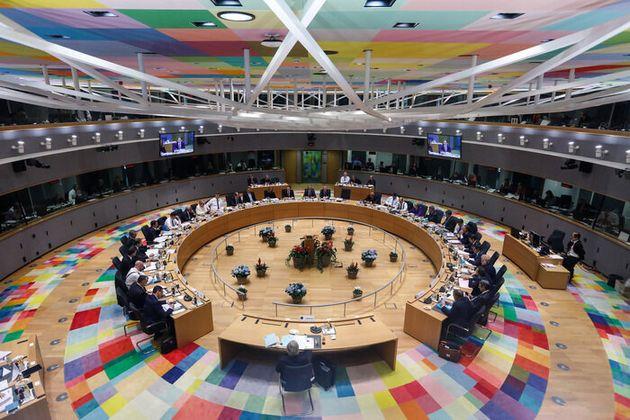 Sulle risorse europee decida il Parlamento, senza nuove task