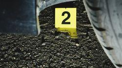 Κέρκυρα: Οι εκτελεστές άδειασαν τα όπλα τους στα θύματα της διπλής
