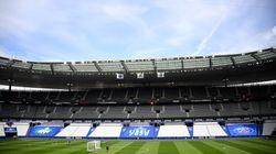 PSG - Saint-Étienne: l'enjeu est ailleurs que dans le résultat de cette finale de Coupe de