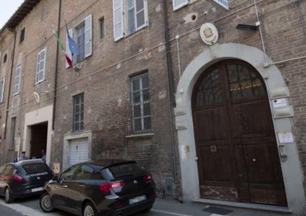 Dalla caserma di Piacenza si riapra il dibattito sulle