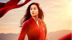 «Mulan»: Αναβάλλεται επ' αόριστον - «Avatar» και «Star Wars» έναν χρόνο