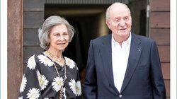 La verdadera razón por la que la reina Sofía nunca dejó a Juan Carlos