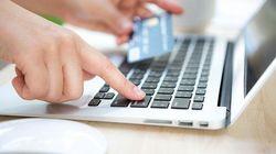 El comercio electrónico sigue creciendo y alcanza casi los 50.000 millones de euros de
