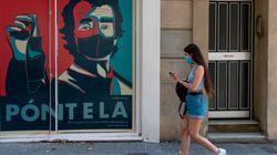 Un experto de Harvard advierte de lo que ocurrirá en España los próximos meses: sólo ve una