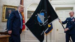 Les États-Unis accusent la Russie d'avoir testé une arme spatiale