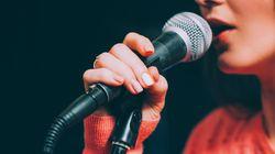 Le collectif #MusicToo veut libérer la parole sur les agressions sexuelles dans l'industrie