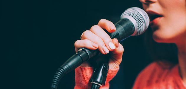Jusqu'au 30 septembre 2020, le collectif #MusicToo recueille des des témoignages de violences...