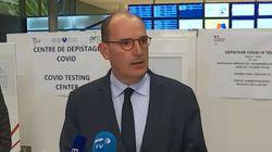 Les tests Covid seront obligatoires pour les voyageurs revenant de 16