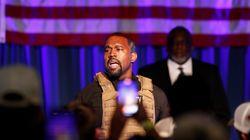 Comment la bipolarité de Kanye West est perçue par ceux qui souffrent de la même