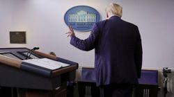 BLOG - À 100 jours de la présidentielle américaine, ce qui peut tout faire