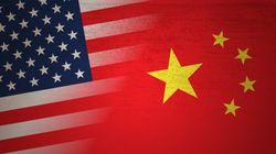 Cina-Usa, sarà anche fredda ma è sicuramente