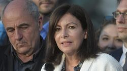 Hidalgo saisit la justice et écarte deux élues EELV de sa