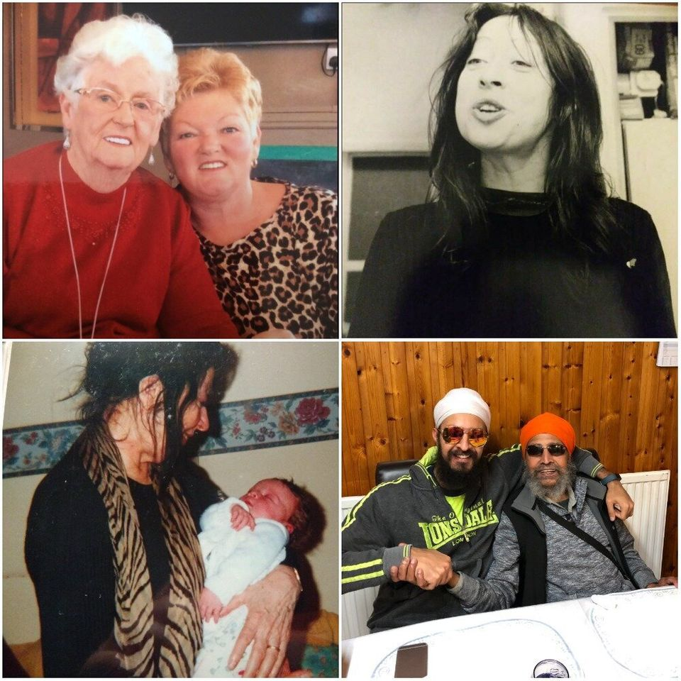 She Wasnt Just A Number – Families Of These Covid Victims Want You To Know Who They Were