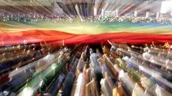 Coronavírus faz SP cancelar Parada LGBT deste ano e adiar data do Carnaval