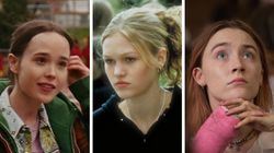 Na vibe de 'A Barraca do Beijo 2': 7 filmes teen que você não pode deixar de