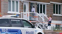 La mère de la fillette de 6 ans poignardée à mort est accusée de