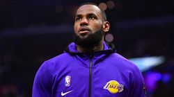 LeBron James Helps To Pay Fees Of Floridians With Felony Convictions So They Can