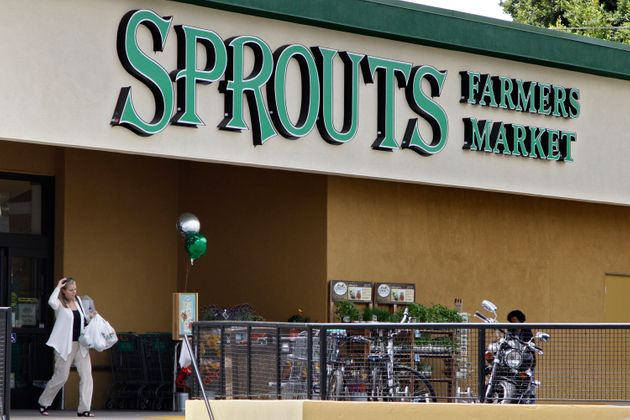 A Sprouts worker in Texas said their store has not been enforcing mask requirements despite a state
