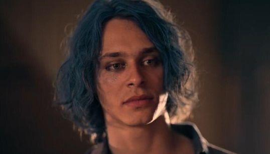 'Todo mundo quer ser amigo do Chico' diz Michel Joelsas sobre seu personagem na série 'Boca a