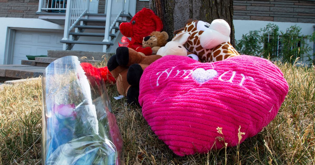 Montreal Mom Charged With Murder In Death Of 6-Year-Old