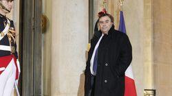 Macron confie à l'historien Benjamin Stora une mission sur