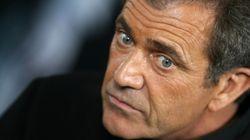 Mel Gibson fait partie des 1,26 million d'Américains qui ont guéri du