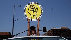 Aux Etats-Unis, des Noirs ont été stérilisés pendant 50