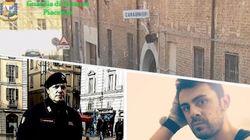 Carabinieri di Piacenza. Il pg: