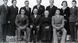 77 anni fa la pastasciutta dei Cervi, il più bel funerale del