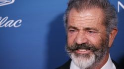 Mel Gibson 'Doing Great' After Being Hospitalised With