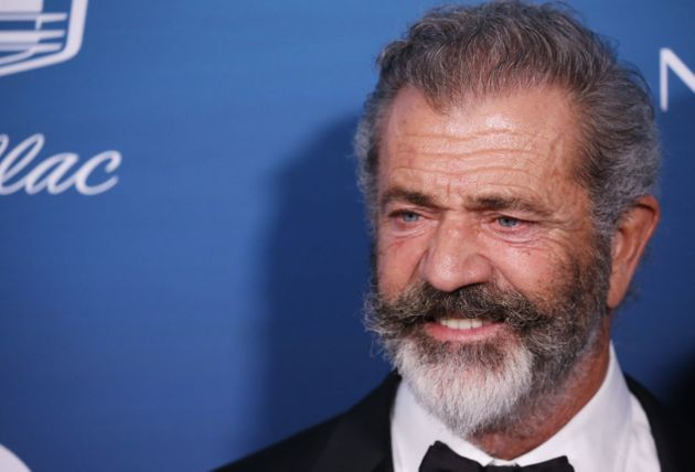 Mel Gibson 'Doing Great' After Being Hospitalised With Covid-19