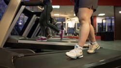 'Now Clear' That Obesity Increases Covid-19 Risk, Experts